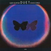 Duet by Chick Corea
