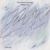 Frye: Trinitatis dies by The Hilliard Ensemble