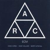 A.R.C. by Chick Corea