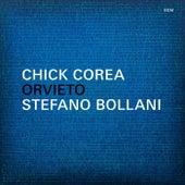 Orvieto by Chick Corea