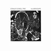 Illusion Suite by Stanley Cowell