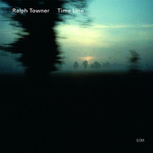 Time Line by Ralph Towner