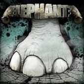 Elephante by Elephante