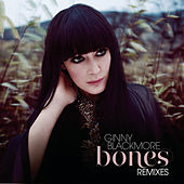 Bones by Ginny Blackmore