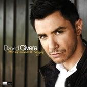 Me Ha Robado El Corazon de David Civera