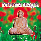Buddha Magic by Various Artists