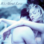 It's About Love by Various Artists
