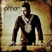 The Man von Omar