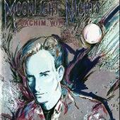 Moonlight Nights by Joachim Witt