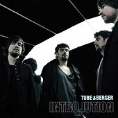 Introlution von Tube & Berger