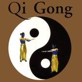 Qi Gong by Büdi Siebert