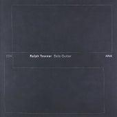Ana von Ralph Towner