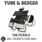 The Puzzle by Tube & Berger