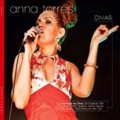 Divas (Divas) de Anna Torres