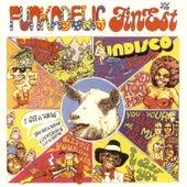Finest von Funkadelic