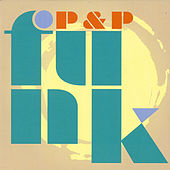 P & P Funk by Various Artists