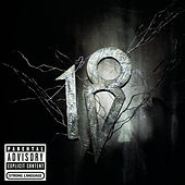 Eighteen Visions by Eighteen Visions