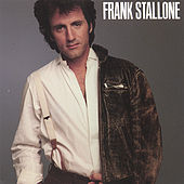 Frank Stallone by Frank Stallone