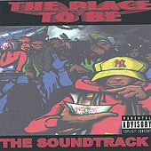 The Place To Be by Force One Network