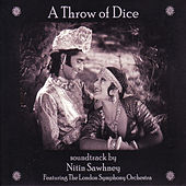 A Throw Of Dice (feat. The London Symphony Orchestra) de Nitin Sawhney