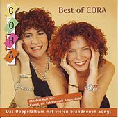 Best Of Cora by Cora