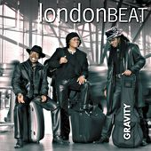 Gravity de Londonbeat