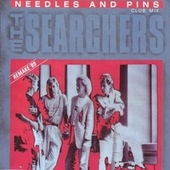 Needles And Pins (Club Mix) (Remake '89) by The Searchers