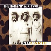 The Hitmix 1998 by A La Carte