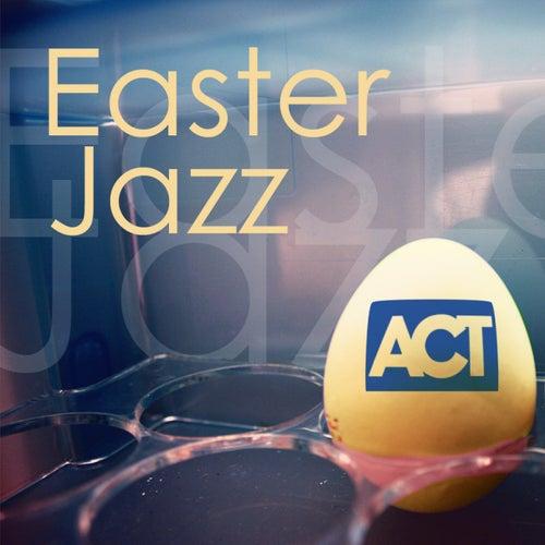 Easter Jazz / Jazz Zu Ostern (Itunes Exclusive) by Various Artists
