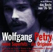 Das Beste von '76-'84 - Seine Superhits by Wolfgang Petry