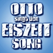 Eiszeit von Various Artists
