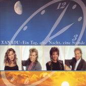 Ein Tag, eine Nacht, eine Stunde by Xanadu