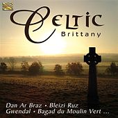 Celtic Brittany de Various Artists