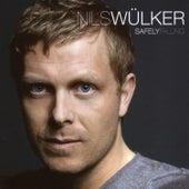 Safely Falling de Nils Wülker