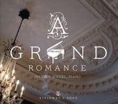 A Grand Romance de Jeffrey Biegel
