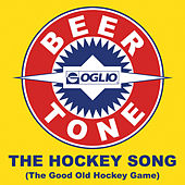 The Hockey Song by Beer Tone