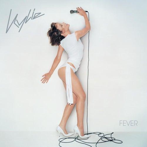 Fever de Kylie Minogue