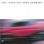 Free Country by Joel Harrison