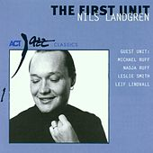 The First Unit by Nils Landgren