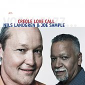Creole Love Call by Various Artists