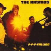F-F-F-Falling by The Rasmus