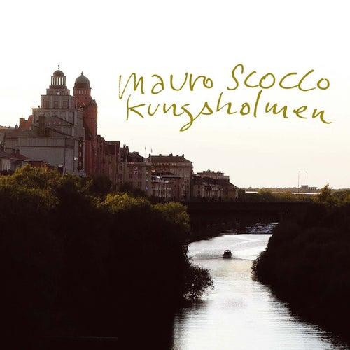 Kungsholmen by Mauro Scocco