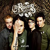 In My Life by The Rasmus