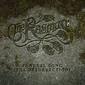 Funeral Song (The Resurrection) by The Rasmus
