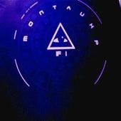If I - Remixes by Montauk P