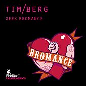 Seek Bromance by Avicii