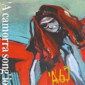 'A Camorra Song Io di 'a67