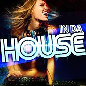 In da House by Various Artists