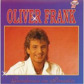 Rendez-vous im Paradies by Oliver Frank