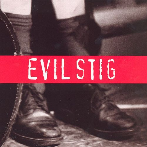 Evil Stig by Joan Jett & The Blackhearts
